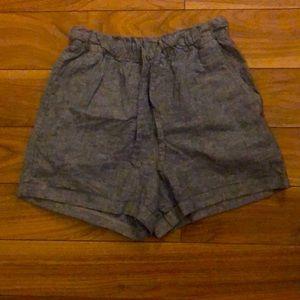 Size- XS, Waist 24-25 inch